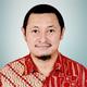 dr. Welman Pramudyananta, Sp.B, M.Si.Med merupakan dokter spesialis bedah umum di RS Aisyiyah Muntilan di Magelang