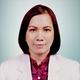 dr. Wendy Marlin Posumah, Sp.KK, M.Kes merupakan dokter spesialis penyakit kulit dan kelamin di RS Aqidah di Tangerang