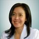 drg. Wenny Asterianty Hidayat, Sp.KG merupakan dokter gigi spesialis konservasi gigi di RS Mitra Keluarga Cikarang di Bekasi