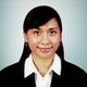 dr. Wenny Fonda Liklikwatil merupakan dokter umum di RS Hative Passo di Ambon