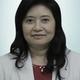 dr. Wenny Ningsih Haryadi, Sp.OG merupakan dokter spesialis kebidanan dan kandungan di Mayapada Hospital Tangerang di Tangerang