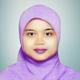 dr. Werda Indriarti, Sp.S merupakan dokter spesialis saraf di RS Hermina Galaxy di Bekasi
