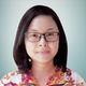 dr. Westri Elfilia Arthanti, Sp.Rad merupakan dokter spesialis radiologi di RS MH Thamrin Cileungsi di Bogor