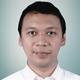 dr. Westrian Ronald Simonangkir, Sp.OG merupakan dokter spesialis kebidanan dan kandungan di RSU Hermina Jatinegara di Jakarta Timur