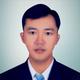 dr. Whiko Irwan Destanto, Sp.B merupakan dokter spesialis bedah umum di RS Tk. II Putri Hijau Medan di Medan