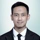 dr. Whisnu Nalendra Tama, Sp.S merupakan dokter spesialis saraf di Siloam Hospitals Yogyakarta di Yogyakarta