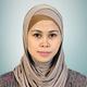 dr. Wibawanindya Wahyuresti, Sp.M merupakan dokter spesialis mata di RS Awal Bros Chevron Pekanbaru di Pekanbaru