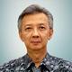 dr. Wibowo Kurniadi, MARS merupakan dokter umum di RS Panti Wilasa Citarum di Semarang