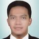 dr. Wicaksono Harry Nugroho merupakan dokter umum di RSIA Dhia di Tangerang Selatan