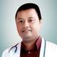 dr. Wicaksono Probowoso, Sp.B merupakan dokter spesialis bedah umum di RSU PKU Muhammadiyah Delanggu di Klaten