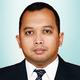 dr. Wida Herbinta, Sp.An merupakan dokter spesialis anestesi di RS Grha Permata Ibu di Depok