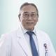 dr. Widajanto Soeratman, Sp.OG merupakan dokter spesialis kebidanan dan kandungan di RS Premier Jatinegara di Jakarta Timur