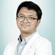dr. Widi Atmoko, Sp.U merupakan dokter spesialis urologi di RS Universitas Indonesia (RSUI) di Depok