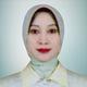 dr. Widi Listyanti Partaningrat, Sp.KFR merupakan dokter spesialis kedokteran fisik dan rehabilitasi di RSU Hermina Jatinegara di Jakarta Timur