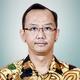 dr. Widiananto Santoso, Sp.B merupakan dokter spesialis bedah umum di RS Vania di Bogor