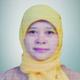 dr. Widijati Hendrajani, Sp.Rad merupakan dokter spesialis radiologi di RS PKU Muhammadiyah Petanahan di Kebumen