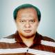 dr. Widiyanto Prasetyawan, Sp.U merupakan dokter spesialis urologi di RS Restu Ibu Balikpapan di Balikpapan