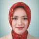 dr. Widiyastuti Herzaenani Qomara Darodjat, Sp.OG, M.Kes, MH.Kes merupakan dokter spesialis kebidanan dan kandungan di RS Melinda 2 Bandung di Bandung