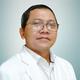 dr. Widja Widajaka, Sp.OG merupakan dokter spesialis kebidanan dan kandungan di RS Rumah Sehat Terpadu Dompet Dhuafa di Bogor
