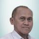 dr. H. Widjajanto, Sp.B merupakan dokter spesialis bedah umum di Mayapada Hospital Bogor BMC di Bogor