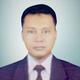 dr. Widjanarko Andang, Sp.OG merupakan dokter spesialis kebidanan dan kandungan di RS Baptis Batu di Batu