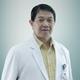 dr. Widodo Tirto, Sp.A merupakan dokter spesialis anak di RS Premier Bintaro di Tangerang Selatan