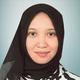 dr. Widya Sasi Kirana, Sp.M merupakan dokter spesialis mata di RS Kartika Kasih di Sukabumi