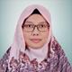dr. Widya Syafitri, Sp.PD merupakan dokter spesialis penyakit dalam di RS Awal Bros A.Yani Pekanbaru di Pekanbaru