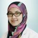 dr. Widyastuti Retno Annisa, Sp.KFR merupakan dokter spesialis kedokteran fisik dan rehabilitasi di RSU Bunda Margonda di Depok