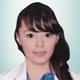 dr. Widyastuti Srie Utami, Sp.OT(K)Spine merupakan dokter spesialis bedah ortopedi konsultan di Eka Hospital BSD di Tangerang Selatan