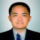 dr. Widyo Ari Nugroho, Sp.Rad merupakan dokter spesialis radiologi di RSUD Tugu Koja di Jakarta Utara
