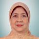 dr. Wiendyati Setyaningsih Rusdianto, Sp.THT-KL merupakan dokter spesialis THT di RS Khusus THT Bedah KL Proklamasi BSD di Tangerang Selatan