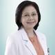 dr. Wiewik Setiawati Yussuwarto Djuhadi merupakan dokter umum