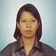dr. Wijana, Sp.THT-KL(K), FICS merupakan dokter spesialis THT konsultan di RS Santo Borromeus di Bandung