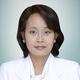 dr. Wijayaningrum, Sp.M merupakan dokter spesialis mata di RS Aqidah di Tangerang