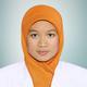 dr. Wijayanti, Sp.OG merupakan dokter spesialis kebidanan dan kandungan di RSI Aminah Sidoarjo di Sidoarjo