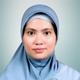 dr. Wilanda Hadijah merupakan dokter umum di RS St. Carolus Summarecon Serpong di Tangerang