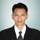 dr. Wildan Sani, Sp.B, Sp.U merupakan dokter spesialis urologi di RS Dustira di Cimahi
