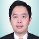 dr. Wiliam Tedja, Sp.Ak merupakan dokter spesialis akupunktur di Siloam Hospitals Bangka di Bangka Tengah