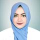 dr. Willa Damayanti, Sp.DV merupakan dokter spesialis penyakit kulit dan kelamin di RSUP Persahabatan di Jakarta Timur