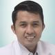 dr. Willi Irawan, Sp.U merupakan dokter spesialis urologi di RS Royal Progress di Jakarta Utara