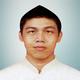 dr. William Chandra, Sp.OT merupakan dokter spesialis bedah ortopedi di RS Hermina Kemayoran di Jakarta Pusat
