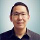 dr. William Timotius Wahono, Sp.OG merupakan dokter spesialis kebidanan dan kandungan di RS Hermina Bitung di Tangerang