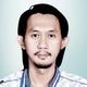 dr. Willy Adhimarta, Sp.BS merupakan dokter spesialis bedah saraf di Siloam Hospitals Makassar di Makassar