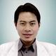 dr. Willy Muliawan Pangestu, Sp.OG merupakan dokter spesialis kebidanan dan kandungan di RS Permata Hati di Tangerang