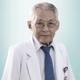 dr. Willyarto Soegiarto Wibisono, Sp.OG merupakan dokter spesialis kebidanan dan kandungan di RS Premier Jatinegara di Jakarta Timur