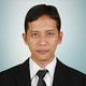 dr. Wim Khairu Taqwim, Sp.B merupakan dokter spesialis bedah umum di RSUD K.R.M.T Wongsonegoro di Semarang