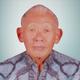 dr. Wim Theodorus Pangemanan, Sp.OG(K) merupakan dokter spesialis kebidanan dan kandungan konsultan di RS RK Charitas di Palembang