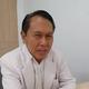 dr. Wimpie Florentinus Panggarbesi, Sp.B(K)Onk merupakan dokter spesialis bedah konsultan onkologi di RS Mitra Keluarga Bekasi Barat di Bekasi
