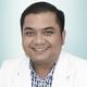 dr. H. Win Irwan Royadi, Sp.OG, M.Kes merupakan dokter spesialis kebidanan dan kandungan di RS Azra di Bogor